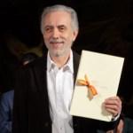 Fernando Trueba recibirá un homenaje en CineHorizontes de Marsella