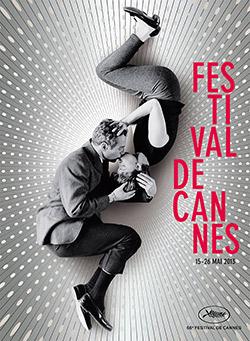 festival-de-cannes-2013-caD