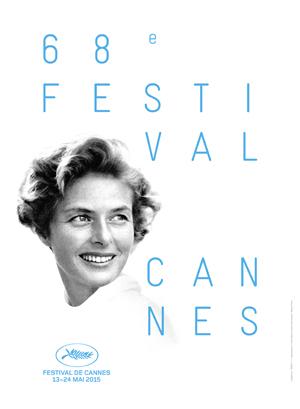 festival-de-cannes-2015-d