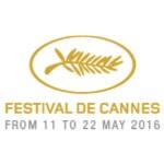Hasta el 22 de febrero se pueden enviar películas al ICAA para su selección en el Festival de Cannes 2016