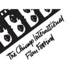 Hasta el 15 de julio los productores españoles pueden presentar filmes para el Festival de Cine de Chicago