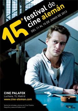 festival-de-cine-alemancart