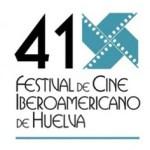 Concluye el plazo para participar en el Festival de Huelva 2015, que ya ha presentado su cartel