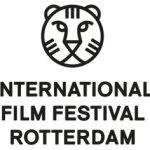 La 46ª edición del Festival Internacional de Cine de Rotterdam demanda cine español