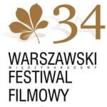 El Festival de Cine de Varsovia revisa películas españolas para poder incluirlas en su próxima edición