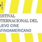 El Festival de La Habana 2018 viene a Madrid en marzo para seleccionar cine español
