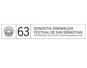 festival-san-sebastian-2015