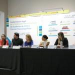 Nace la Federación Iberoamericana de Academias de Artes y Ciencias Cinematográficas