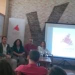 La Cultura gana protagonismo en la Comunidad de Madrid y San Sebastián lo confirma en el ámbito cinematográfico