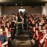 Filmadrid cierra su primera edición con 3.000 espectadores y el triunfo de 'Belluscone, una storia siciliana' de Franco Maresco