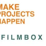 El mercado online Filmarket Hub ofrece un mes de prueba gratuito