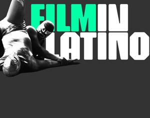filmin-latino-h