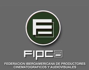 fipca-logo