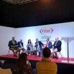 Turismo y audiovisual, el cóctel de éxito de dos industrias estratégicas