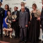 'Campeones' logra dos galardones en los 24º Premios Forqué, incluyendo el de mejor largometraje