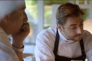 fotograma-del-documental-cooking-up-a-tribute-de-la-gira-bbva-el-celler-de-can-roca