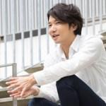 El desarrollador de videojuegos Fumito Ueda estará también en Gamelab Barcelona 2017