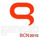 El lenguaje de los videojuegos y las nuevas formas de experiencia interactiva, ejes de Gamelab 2015