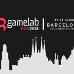 El máximo responsable mundial de desarrollo de PlayStation, Shawn Layden, abrirá la 14ª edición de Gamelab Barcelona