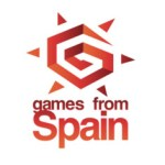 Games from Spain acude a Game Connection America con catorce empresas