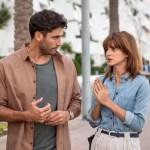 'Gente que viene y bah' – estreno en cines 18 de enero