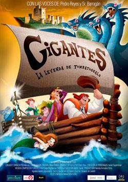 gigantes-la-leyenda-cartel