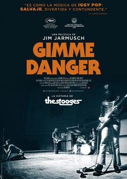 gimme-danger-cartel