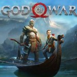 'God of War' fue el videojuego más vendido en España en abril, que registró un auge de las propuestas de Nintendo Switch