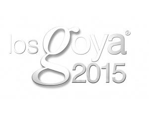 goya-2015-logo-h