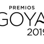 Publicadas las bases de los 33º Premios Goya, con cambios en categorías como Maquillaje y Peluquería y Documental