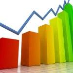 La inversión publicitaria mundial crecerá un 4,1% en 2013 por el desarrollo de Internet