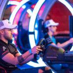 Madrid Games Week acoge las finales europeas de Gran Turismo Championships 2018