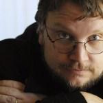 El mexicano Guillermo del Toro recibirá este año el Premio Málaga – Sur