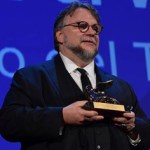 Guillermo del Toro encabeza las nominaciones a los 75º Globos de Oro
