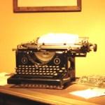 Creatividad e independencia, los pilares de la industria ficción
