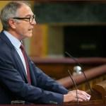 El Congreso aprueba por unanimidad el Estatuto del Artista