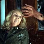 'La noche de Halloween' – estreno en cines 26 de octubre