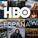 Patricia Nieto, nueva productora ejecutiva de HBO España