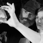 'Heimat, la otra tierra' –  estreno en cines 18 de septiembre
