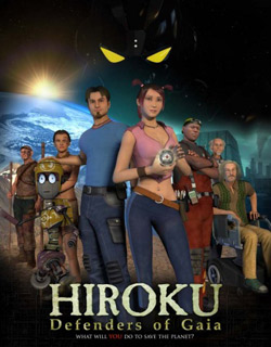 hiroku-cartel-d