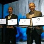 HP reinventa las workstations portátiles con HP ZBook Studio como producto estrella