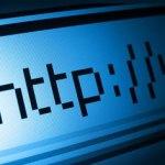 Aumentan los usuarios únicos de vídeo online durante el mes de octubre en España