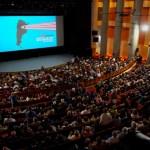 La 43ª edición del Festival de Huelva registra 32.000 espectadores, un 14 por ciento más que en 2016