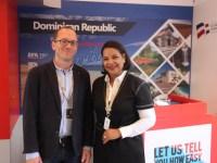 República Dominicana será el país invitado a la 44ª edición del Festival de Cine Iberoamericano de Huelva