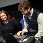 El programa Ibermedia también quiere adaptar sus bases a las demandas del cine documental