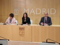 El ayuntamiento de Madrid aprueba el IBI Cultural del que se pueden beneficiar los cines de la capital