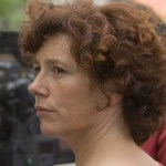 Concluye el rodaje de 'El olivo', una producción de Morena Films dirigida por Iciar Bollain