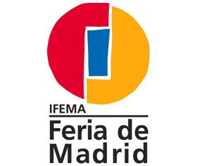 ifema-h