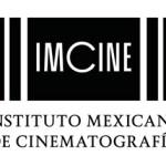 El Instituto Mexicano de Cinematografía anuncia nuevas líneas de apoyo a la distribución y exhibición