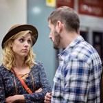 'Indetectables' – estreno 19 de abril en Flooxer